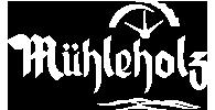 Landgasthof Mühleholz Logo